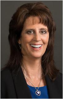 Pamela Keller