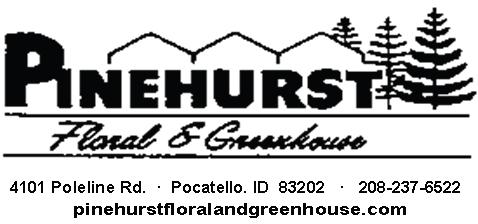 Pinehurst Floral & Greenhouse