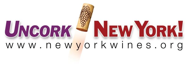 Uncork! New York