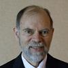 Dr. William Grant