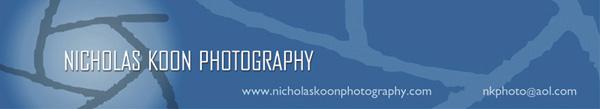 nkphoto header