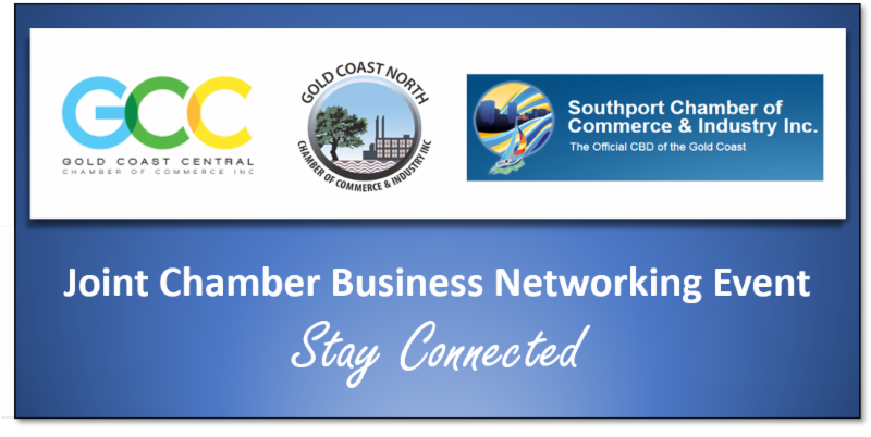 Gcncc chamber of commerce business update stay connected at the always popular after work business networking event for july which is a joint event at southport yacht club on thursday 6th july colourmoves Images