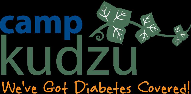 Camp Kudzu, Inc.