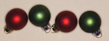 xmas-ornaments.jpg