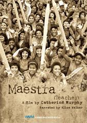 MAESTRA _TEACHER_