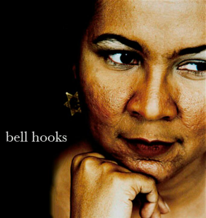 essays on bell hooks Bell hooks belongs to the later category and she has proved how indeed the pen is mightier than the sword she has thrown light on many forms of racialism, open and with a hidden agenda we will write a custom essay sample on bell hooks specifically for you.