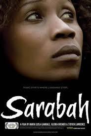 SARABAH
