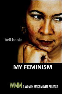 MY FEMINISM