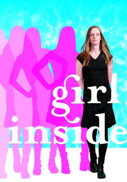 GIRL INSIDE