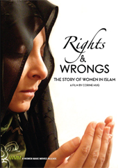 RIGHTS AND WRONGS
