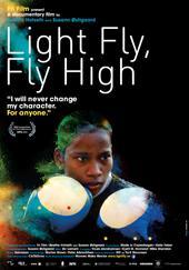 Light Fly_ Fly High