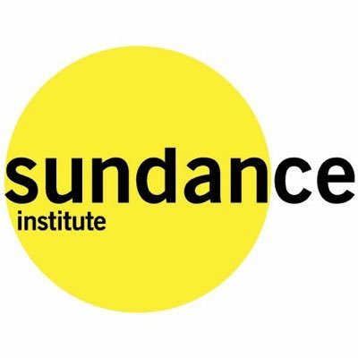 SUNDANCE FILM INSTITUTE
