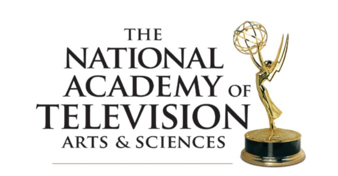 EMMY AWARD NOMINATIONS