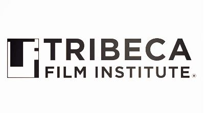 TRIBECA FILM INSTITUTE WORKSHOP