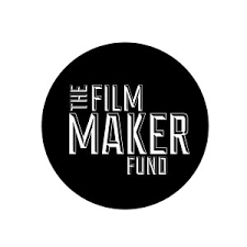 the filmmaker fund
