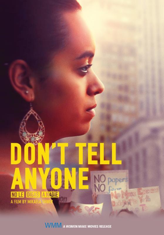 Don_t Tell Anyone