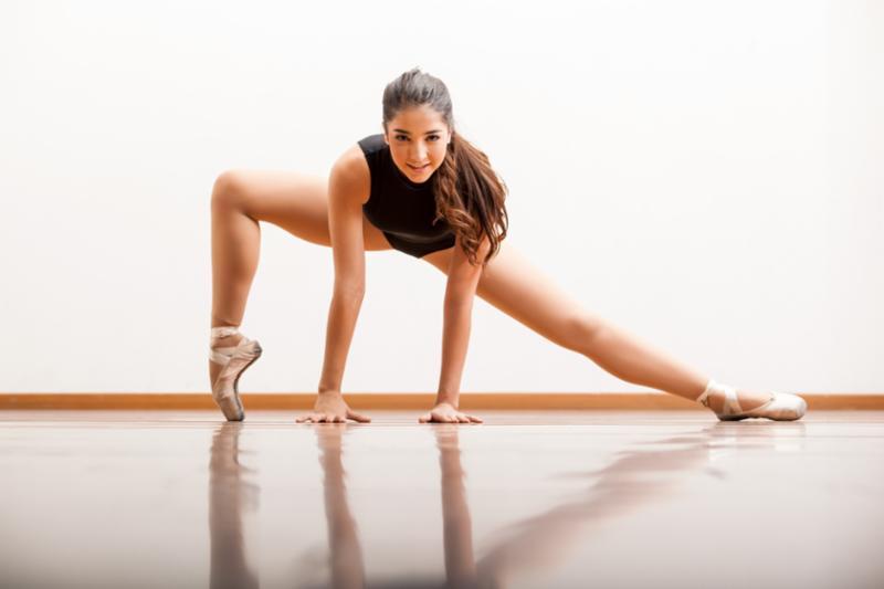 ballet_dance.jpg