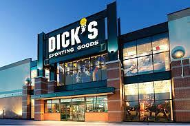 Dick_s Sporting Goods