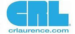 CRLaurence Logo