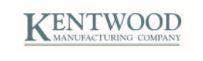 Kentwood Logo