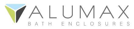 Alumax Logo