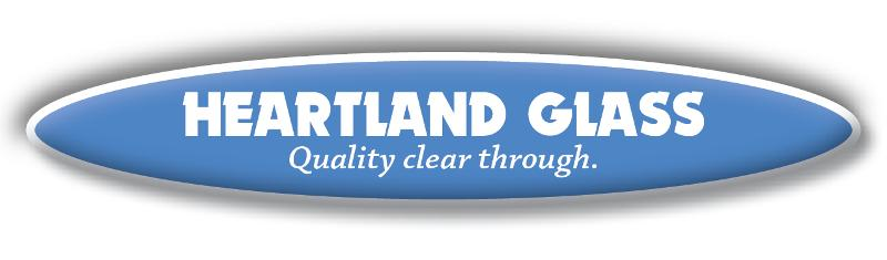 Heartland Glass