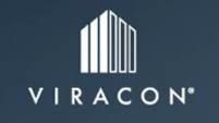 viracon logo