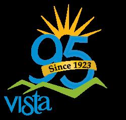 Vista Chamber of Commerce