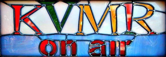 KVMR Lightbox