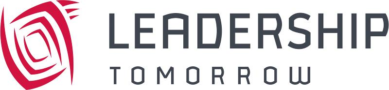 Leadership Tomorrow Seattle