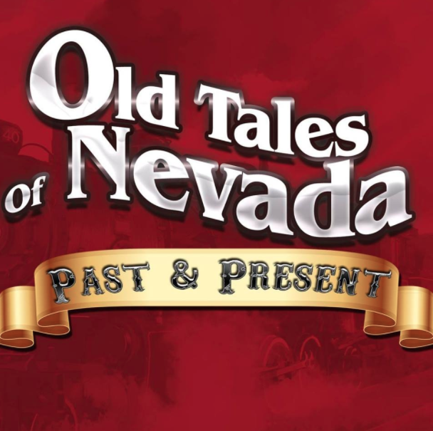 Become A Friend Of Old Tales Nevada And Support S History Veterans