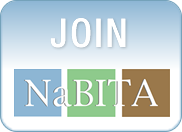 Join NaBITA
