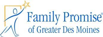 family promis