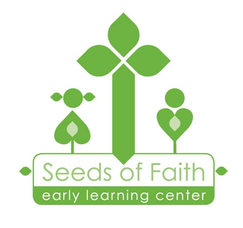 Seeds of Faith Logo
