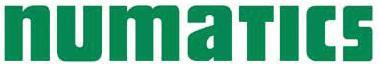 Numatics Logo