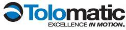 Tolomatic Logo