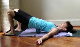 Yoga Cindy