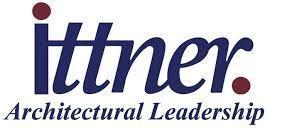 Ittner Logo