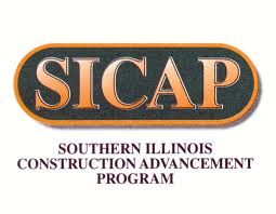 Southern Illinois Construction Advancement Program