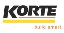 Korte Construction Logo