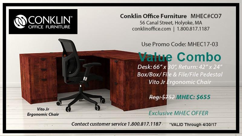 C07 Furniture C07