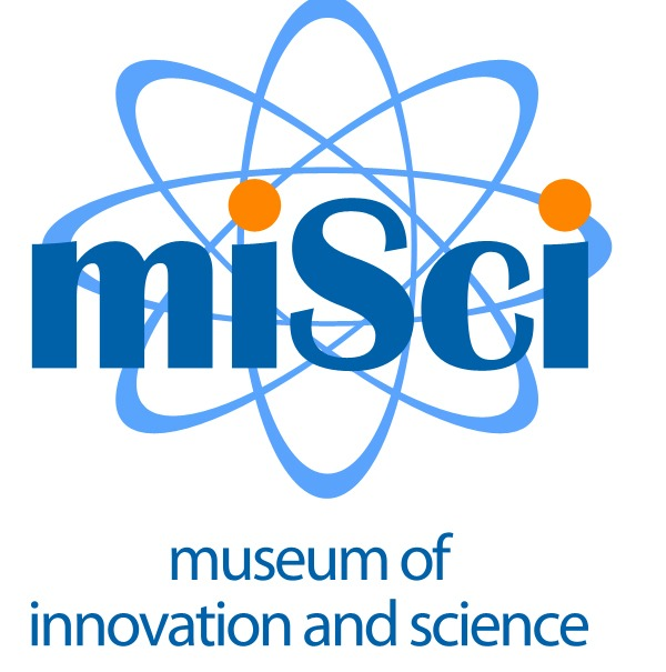 http://www.schenectadymuseum.org/index.html