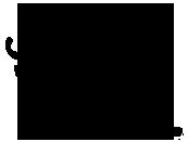 Soul Jam Logo