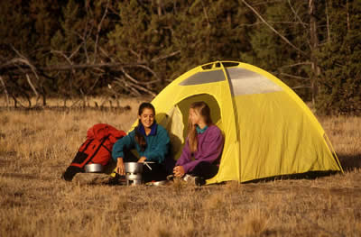 young-girls-camping.jpg