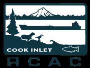 RCAC Logo