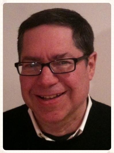 Bernie Dushman