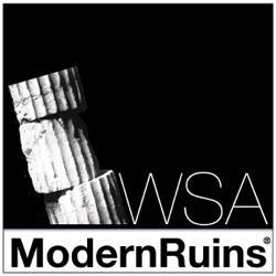 wsa modern ruins