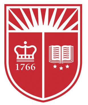 Image_ Rutgers Logo