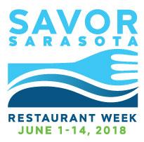 Savor Sarasota 2018