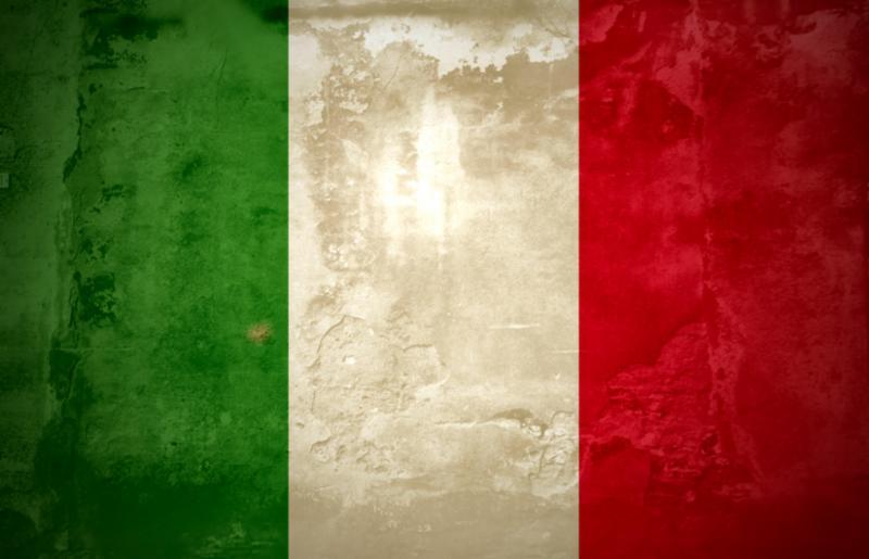 italian_flag_colors.jpg